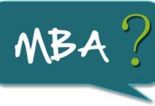 MBA - Vale a pena fazer MBA