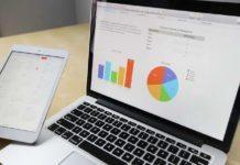 10 Ferramentas de Gestão em Excel para Negócios