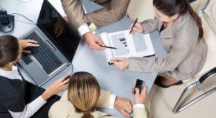 9 Planilhas essenciais para fazer consultoria em recursos humanos ... 7287cda06c5d4