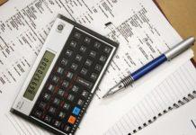 matemática financeira no excel