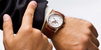 Não Deixe suas Campanhas de Marketing para a Última Hora