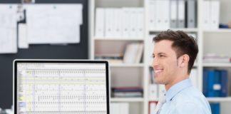 como gerenciar sua empresa com planilhas de excel