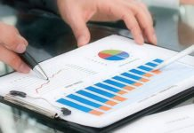 planilhas para consultoria financeira
