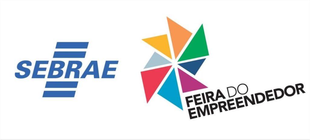 Logo Feira do Empreendedor