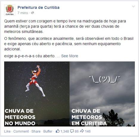 prefeitura-curitiba