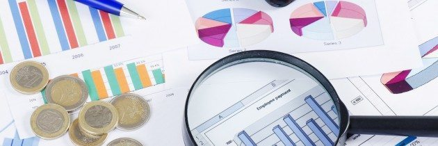 Finden Sie heraus, welcher Bereich Ihres Unternehmens mehr ...