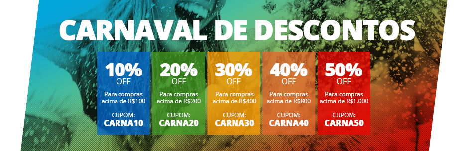 How to enjoy the Carnival to improve the Relationship with your Customer? 3