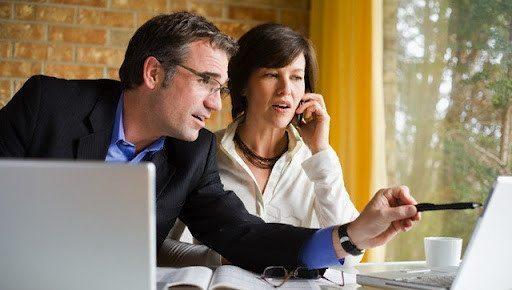 estrategia de vendas - venda consultiva