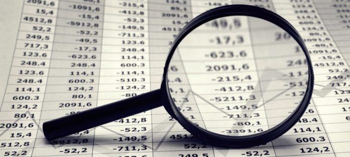 Banking Schlichtung: Was ist das und wie geht es? - Blog LICHT