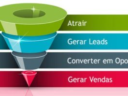 how to make a sales funnel advice - sales funnel