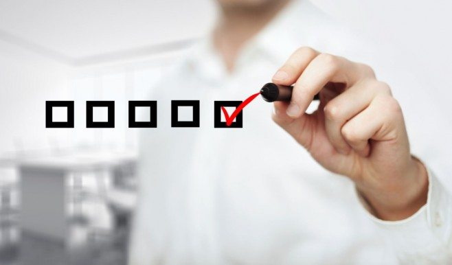 Controle de Tarefas dos Funcionários - Atividades a Fazer