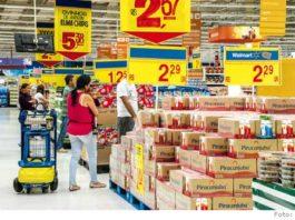 Price Errors - Pricing