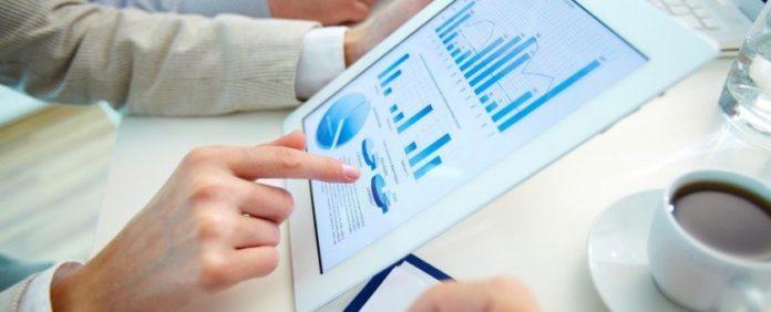 o que e como fazer diagnostico empresarial