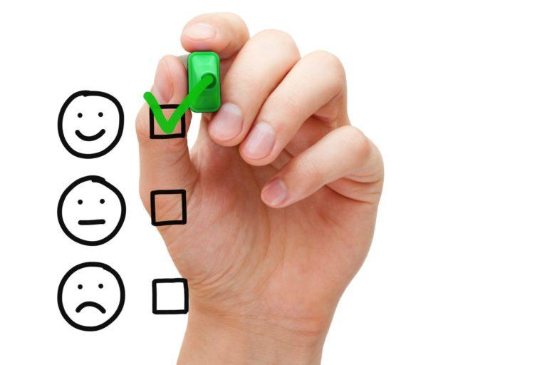 Principais Cuidados na hora de escolher fornecedores 1