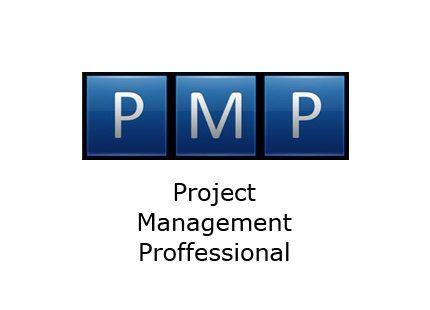 Projetos Internos - Gerente de Projetos