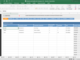spreadsheet-of-shopping-in-excel