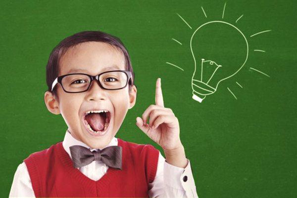 Jornada Empreendedora - Ideia genial de negócio
