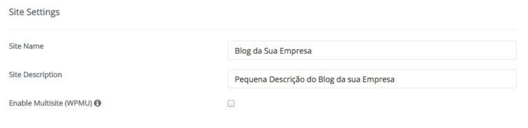 montar-blog-5