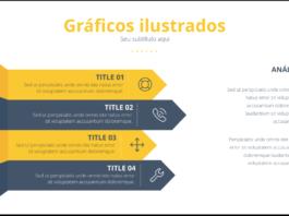 apresentacao-de-empresa-graficos-ilustrados