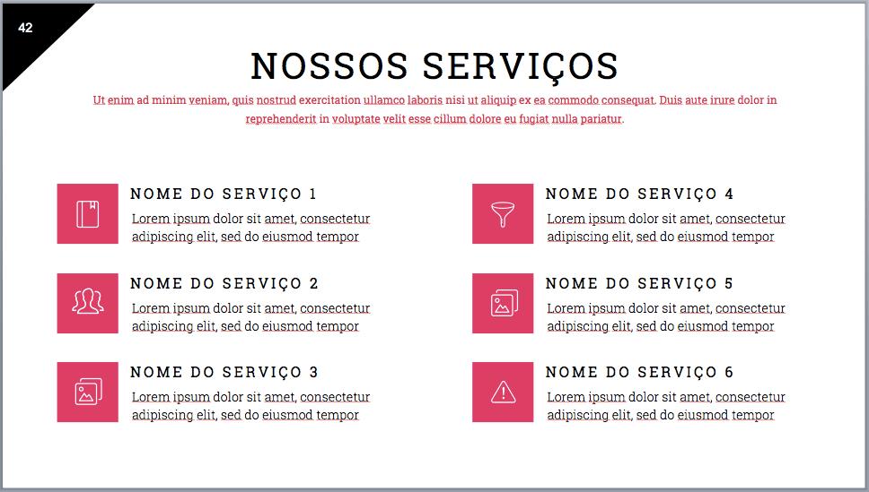apresentacao-de-produtos-nossos-servicos1