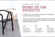 apresentacao-de-produtos-produto-especifico1