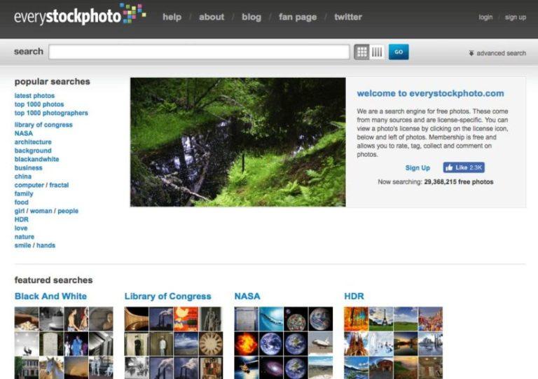 bancos-de-imagens-gratis-every-stock-photo