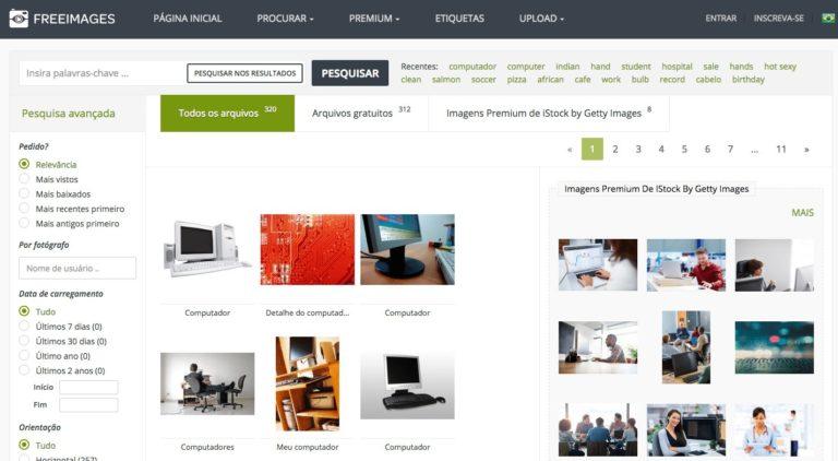 bancos-de-imagens-gratis-free-images