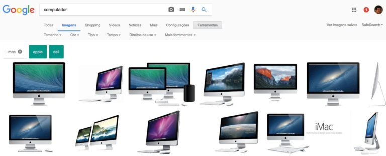 bancos-de-imagens-gratis-google-imagens