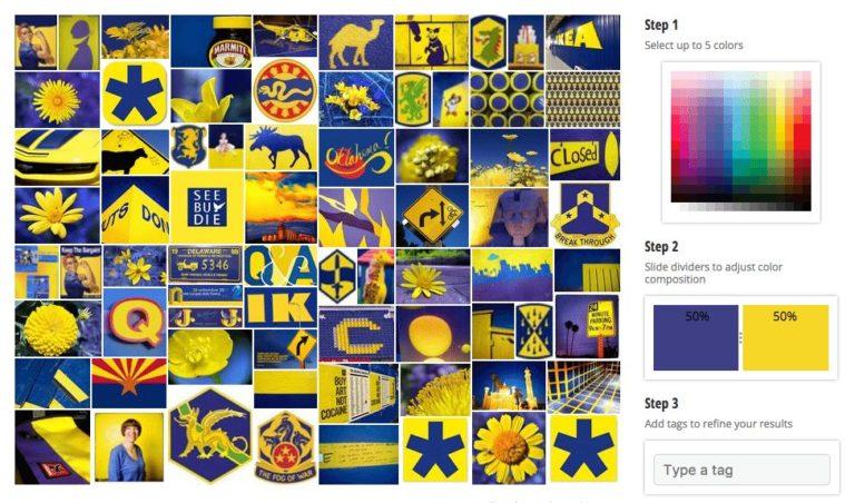bancos-de-imagens-gratis-multicolr-search-lab-busca