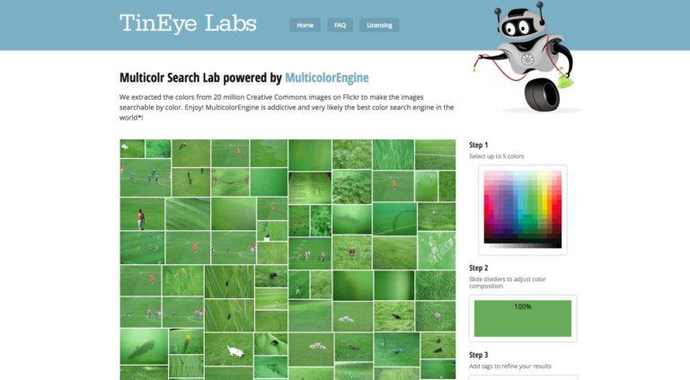 bancos-de-imagens-gratis-multicolr-search-lab-site