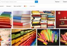 bancos-de-imagens-gratis-pixabay-busca