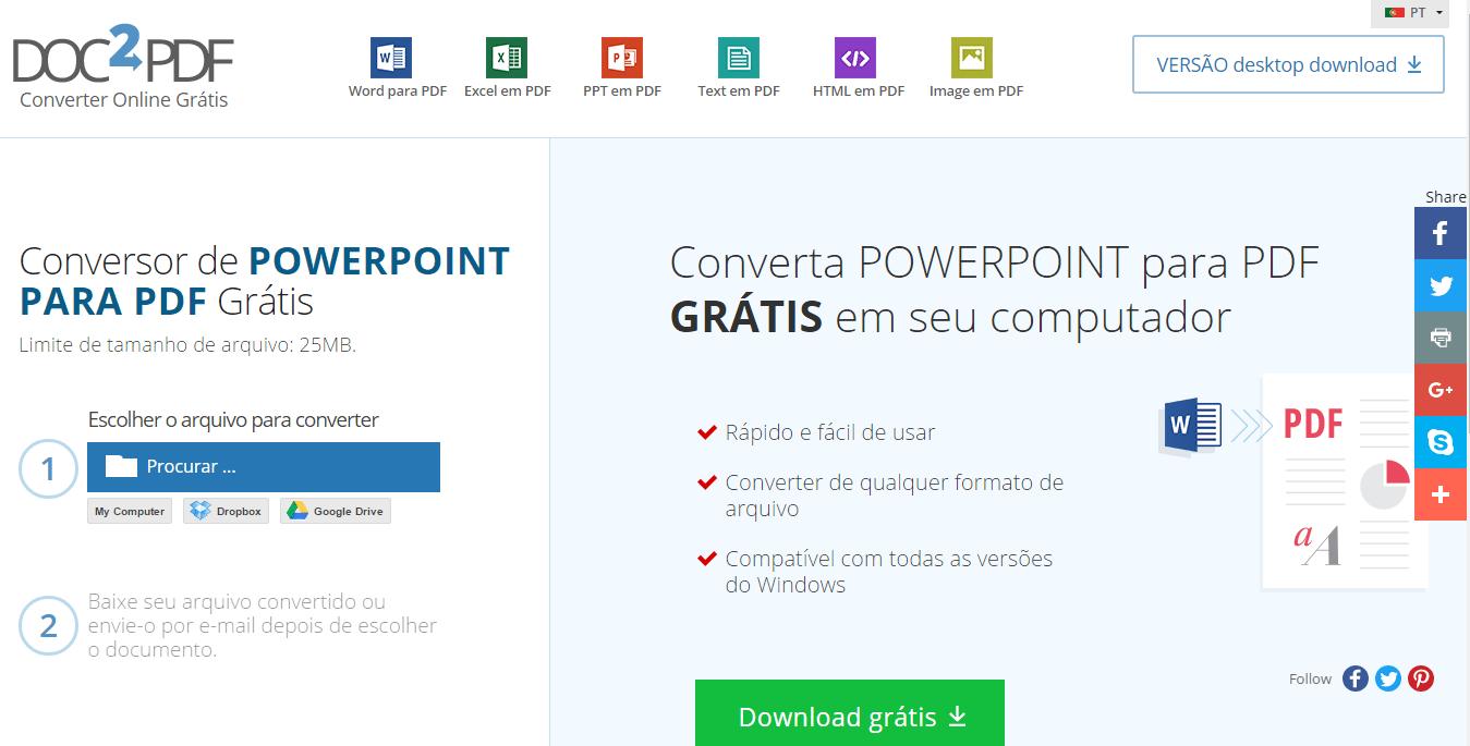 como-converter-ppt-para-pdf-doc-2-pdf