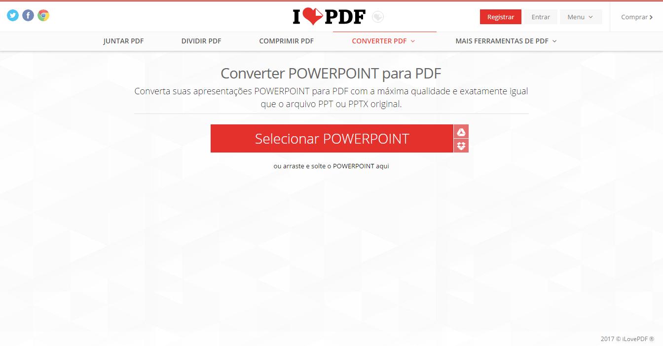como-converter-ppt-para-pdf-i-love-pdf