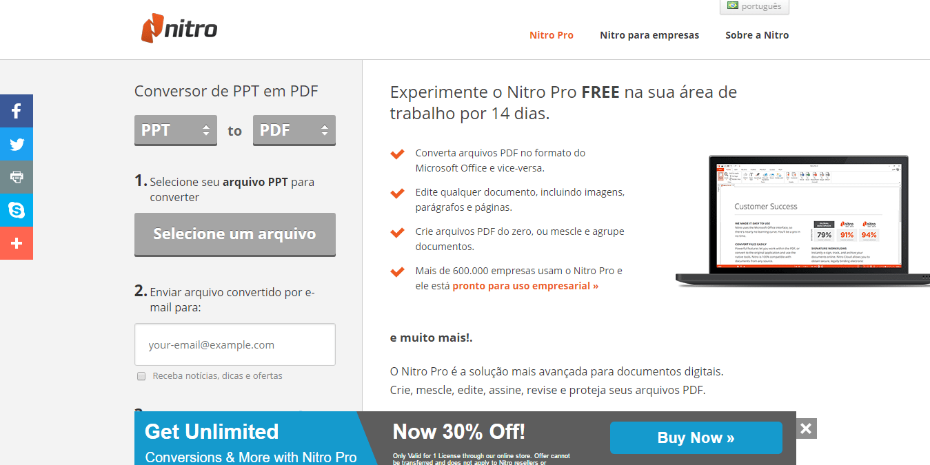 como-converter-ppt-para-pdf-nitro