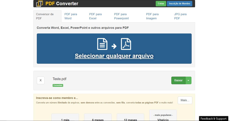 como-converter-ppt-para-pdf-pdf-converter