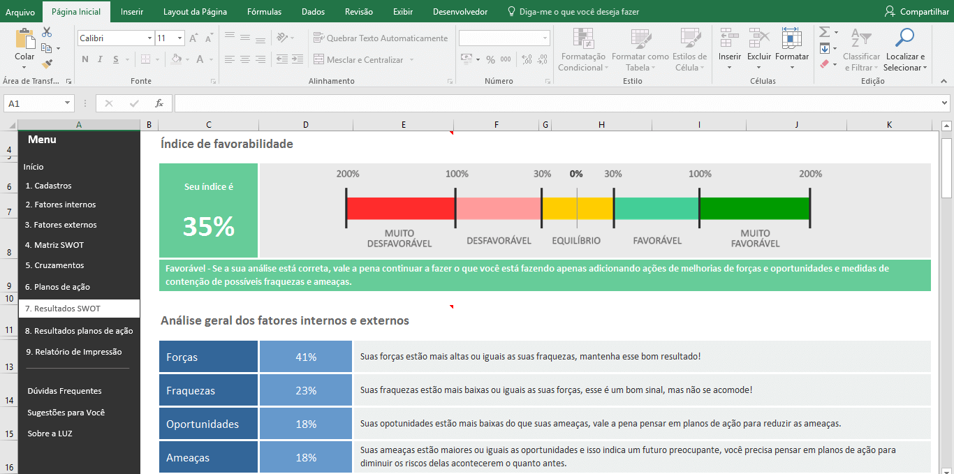 modelos-de-planilhas-prontas-analise-swot