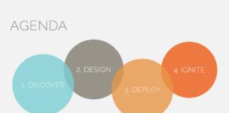 modelos-de-slides-prontos-criativos-agenda