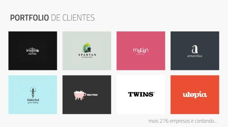 modelos-de-slides-prontos-de-vendas-portfolio-de-clientes