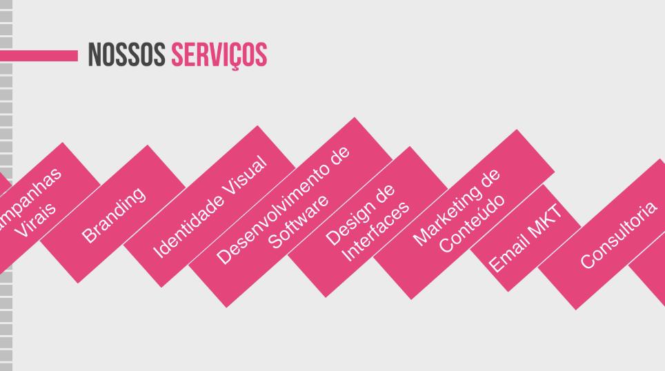 modelos-de-slides-prontos-para-designers-servicos
