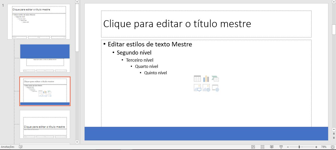 slide-mestre-power-point-edicao
