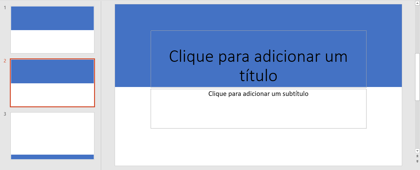 slide-mestre-power-point-layout-associado-2
