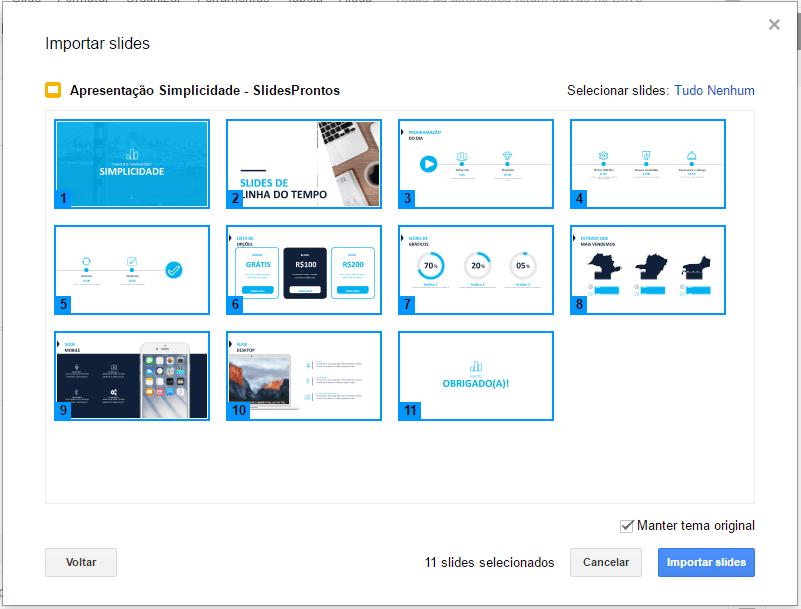 como-fazer-slide-online-google-apresentacoes-importar-slide-3