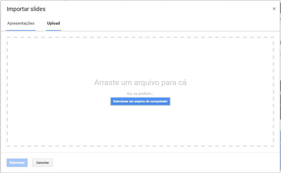 como-fazer-slide-online-google-apresentacoes-importar-slide