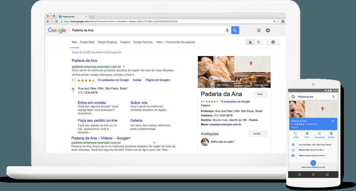 anunciar-na-internet-google-meu-negocio