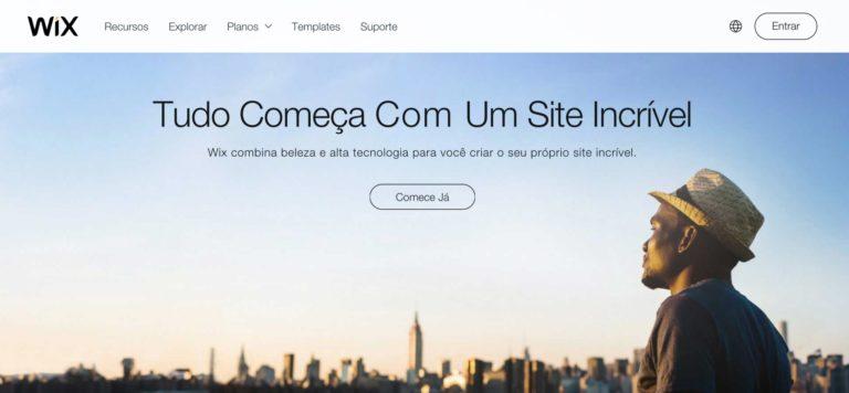 como-um-site-pode-ajudar-sua-empresa-wix