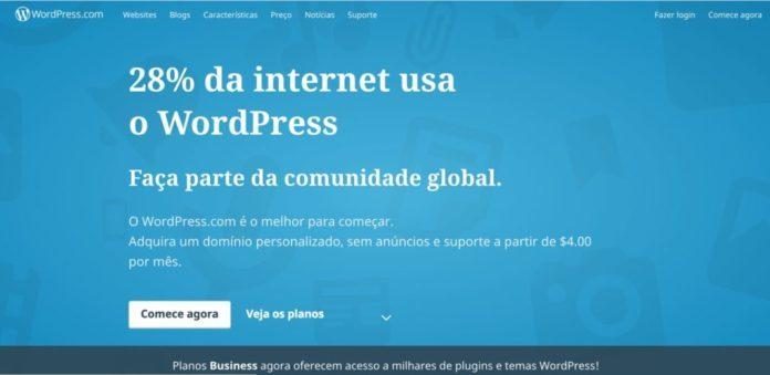 como-um-site-pode-ajudar-sua-empresa-wordpress