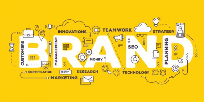 Branding: o que é e como fazer