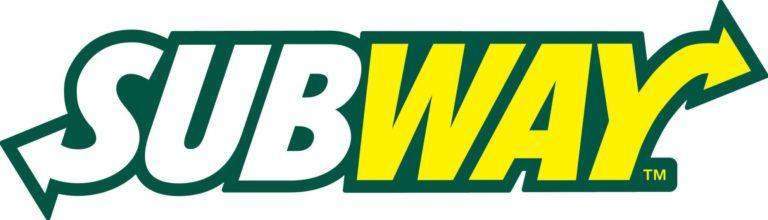 logo-marca-textual-tipografica-subway