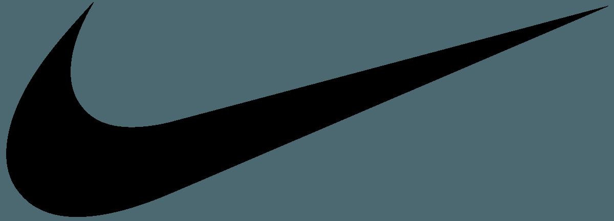 logomarca-nike-simbolico