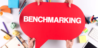 benchmarking what and how to do